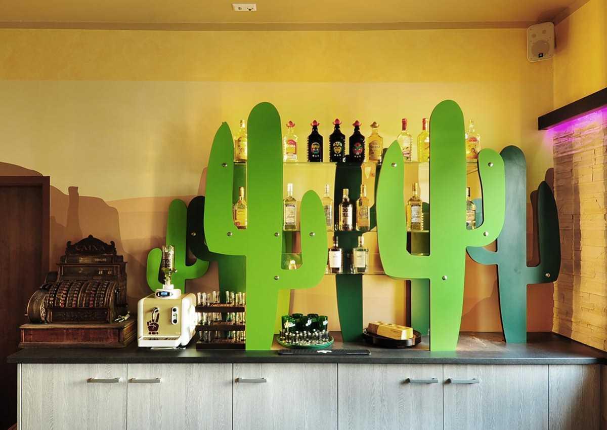 1_tequilla-kaktus-galerie-1200px