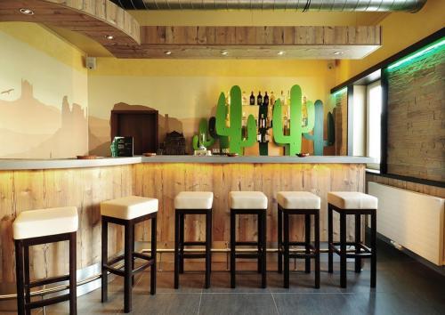 1-kaktusbar-galerie-voll-1200px